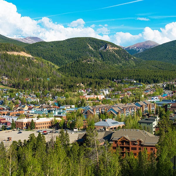 blog breckenridge