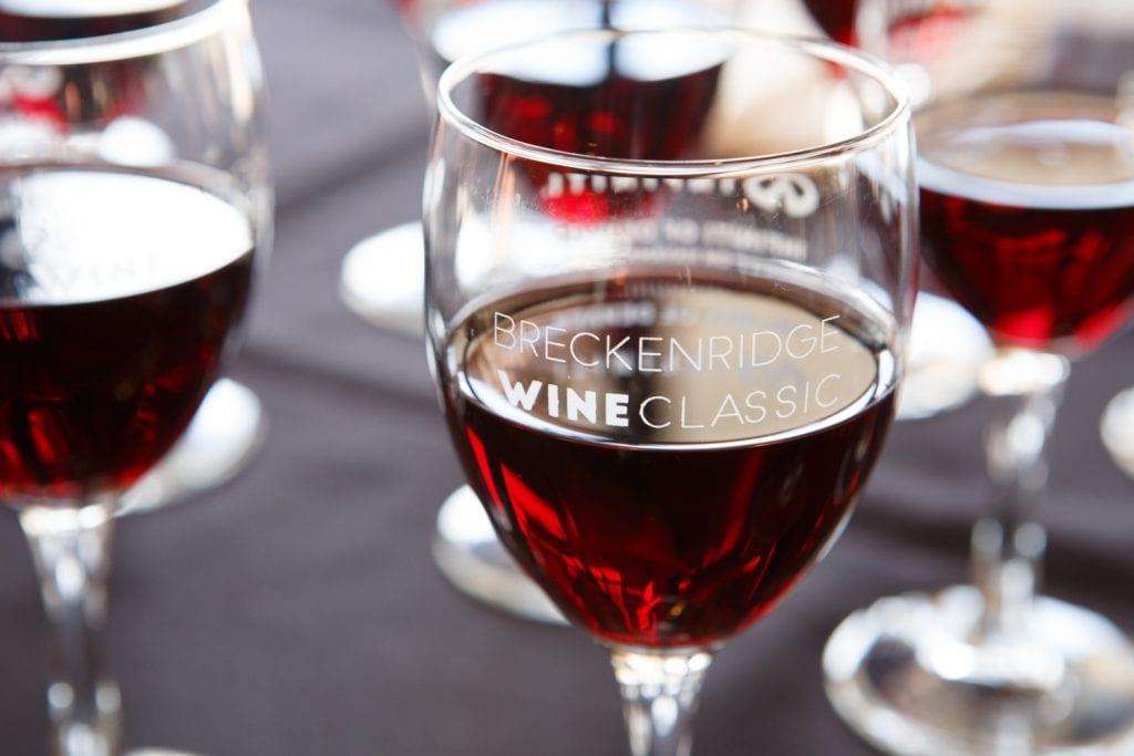 breck wine 16123254 3477