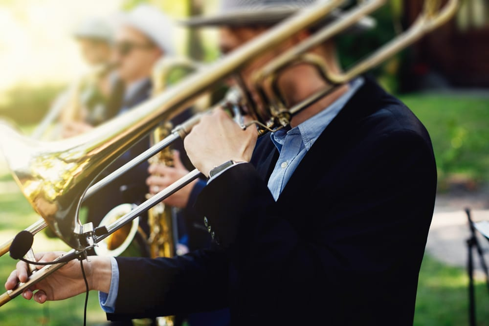 NRO Floating Brass01