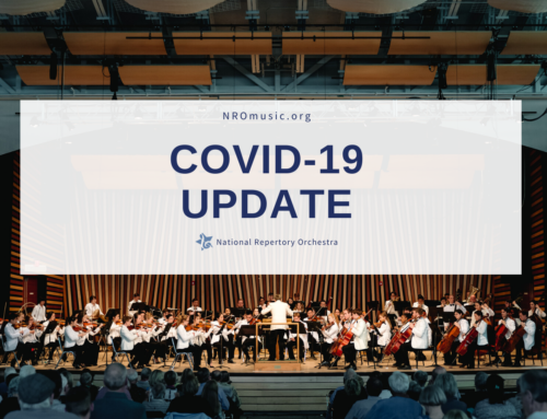 COVID-19 Cases Reported in Colorado