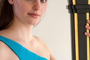 Abigail Kent