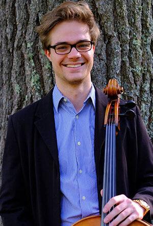 Alex Chambers Ozasky