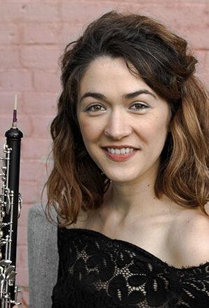 Amelia Merriman