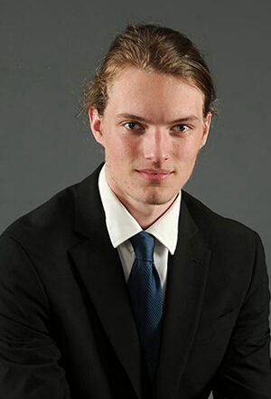 Charles Renneker
