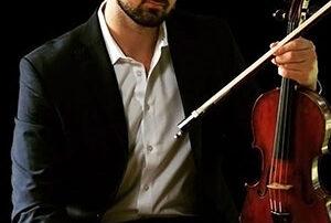 Christophe Koenig