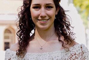 Emma Gierszal