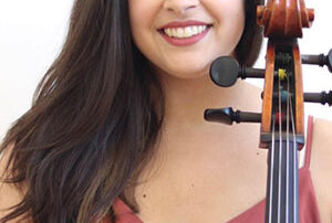 Esther Seitz