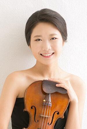 Jinyoung Song