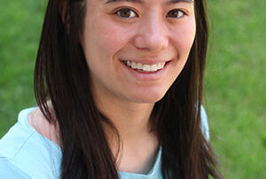 Julia Tsuchiya Mayhew