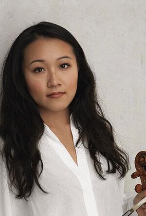 Marin Osawa