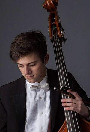 Max Mulpagano